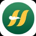 吉粮惠民商家版app软件下载手机版 v1.0.6