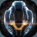 Space Commander官网版