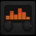 网络电台播放器手机版APP下载 v3.6
