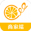 合鲜管家安卓版app v1.0