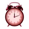 语音时钟app手机版下载 v5.9.170214
