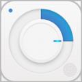 每日英语听力下载app手机版软件 v6.4.5