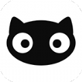 喵喵机ios版下载app v7.0.11