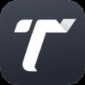 Try健身app手机版 v1.0.0