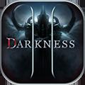暗黑战歌3D手游官方体验版 v20.0