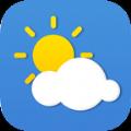 中央气象台天气预报降水软件 v4.3.6