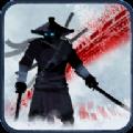 忍者岚游戏手机版下载(Ninja Arashi) v1.0.1