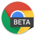 Chrome Beta dev下载最新版app v57.0.2987.97