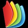 爱读掌阅app官网手机版免费下载 v7.51.0