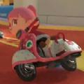 马里奥赛车8豪华版联网解锁中文破解版(Mario Kart 8 Deluxe) v1.0