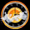 超级天气app下载手机版 v5.4.6