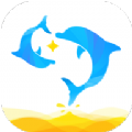 享宇钱包官网app下载安装软件 v8.0.2
