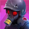 死亡突围僵尸战争中文汉化手机版(Dead Ahead: Zombie Warfare) v1.4.6