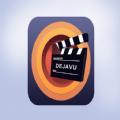 rm播放器app