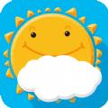 几米天气app手机版官网下载 v1.5.0