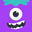 茄子运动app下载手机版 v1.0.2