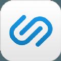 通通商家app下载手机版 v2.7.1