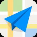声控导航app下载手机版 v8.0.0.2083