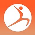 天天健身app手机版官网下载 v1.0