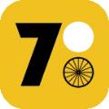 700BIKE自行车官网ofo银河单车app v2.2.4