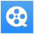 糖果短视频app免费手机版 v1.0