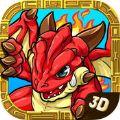魔物迷宫手机游戏官方网站 v1.0.1