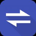 AppPlus手机版app v0.9.5