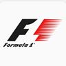 Formula 1 app官�W手�C版 v9.024