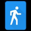 运动起来app手机版 v3.7
