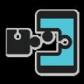 Xposed Installer app手机版 v3.1.1