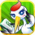 鹤城大发麻将手机游戏官方版 v1.0