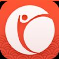 箱区导航app官方版 v1.0
