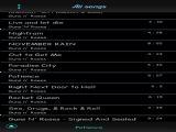 音乐均衡器手机APP下载 v13.2.4
