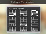 Video Collage手机APP下载 v1.2.8