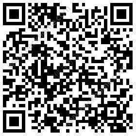 央视帮你问app哪里下载?央视帮你问官方下载地址介绍图片1