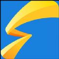 闪电新闻客户端app下载安装 v2.3.7