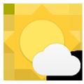 一加天气官网APP下载 V1.6.0.170301162410
