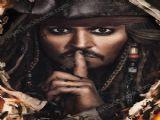 加勒比海盗5电影中文版百度云盘迅雷资源在线观看完整版 v1.0