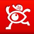 38慧眼购物软件下载app手机版 v1.2.14