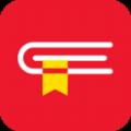 百问在线官网软件app下载 v1.1.0