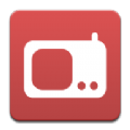 ESPA电台是否美国手机版APP下载 V5.0.4
