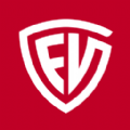 畅的车管家手机版APP下载 V1.0.1