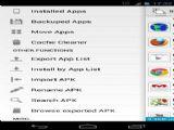应用管兔手机APP v6.3.3