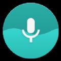一加录音机app官网版 v1.5.0