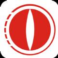 硬币动动iOS版APP下载 V4.0.5