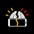 脑裂BrainSplit