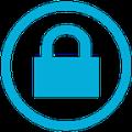 通知栏锁屏app手机版 v1.5.0