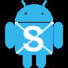 禁用服务安卓论坛汉化版app v3.0