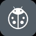 开发者助手app手机版 v1.1.0