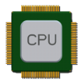 CPU Z安卓汉化版下载中文app v1.88
